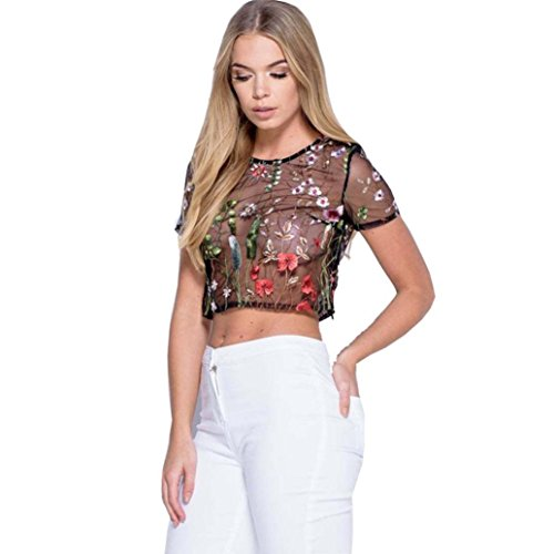 jamicy-sexy-women-ladies-girls-fashion-floral-embroidery-mesh-round-neck-short-sleeve-tops-blouse-ca