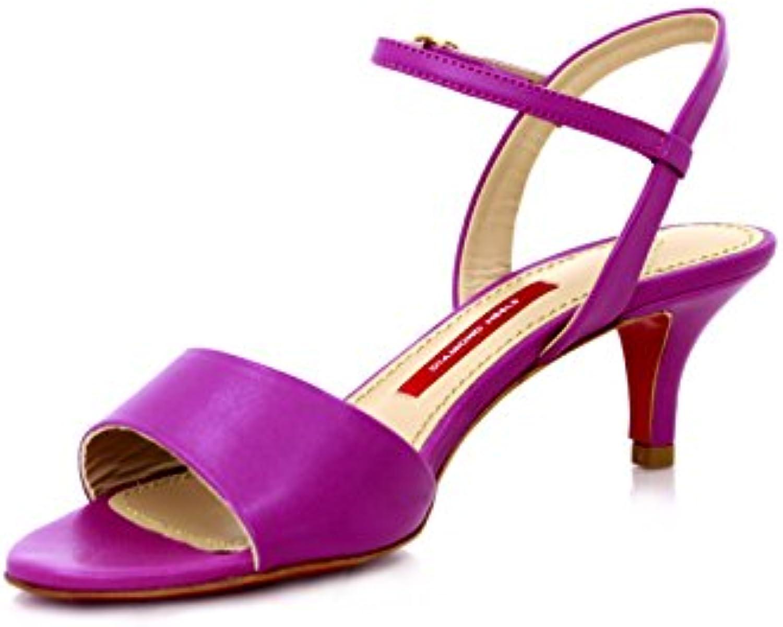 Mr.   Ms. Diamond Heels, Sandali donna Dalia Prezzo Prezzo Prezzo pazzesco Il materiale di altissima qualità Scarpe vintage marea | Più economico del prezzo  229858