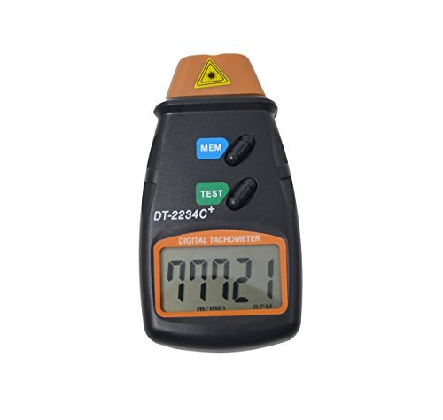 iparaailury-lcd-digital-photo-tachometer-ir-laser-from-25-99999-rpm-tach-meter-rpm-dt-2234c-