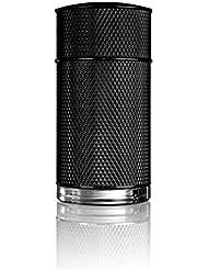Dunhill Icon Elite POUR HOMME par Alfred Dunhill - 100 ml Eau de Parfum Vaporisateur