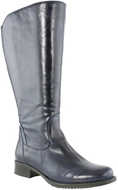 Donna   Uomo JJ Footwear, Stivali Donna Alta sicurezza Rispettoso dell'ambiente Adatto per il Coloreeee | Apparenza Estetica  | Uomini/Donne Scarpa
