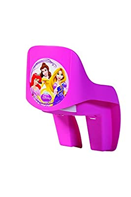 Widek Girls Disney Princess Dollseat