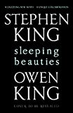 Stephen King (Author), Owen King (Author)Release Date: 26 Sept. 2017Buy new: £20.00£10.00