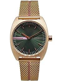 86be160416e2 Esprit ES1L035M0085 - Reloj de Pulsera analógico para Mujer con Mecanismo de  Cuarzo y Correa de