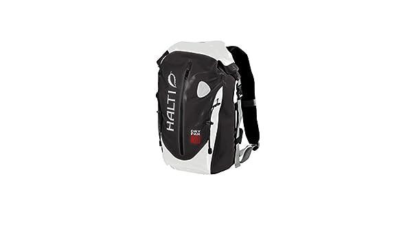 Halti Splash 30 Pack - Black  Amazon.co.uk  Sports   Outdoors 9001dac30f