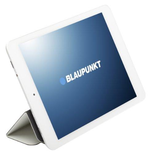 Blaupunkt 7BPS Cover für Polaris/Polaris QC weiß