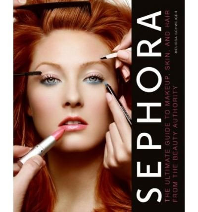 sephora-author-melissa-schweiger-published-on-may-2008