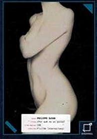 ¿por que no un porno? par Philippe Djian