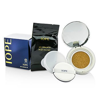 iope-air-cushion-xp-spf50-with-extra-refill-n21-natural-vanilla-2x15g-0525oz