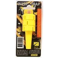 Trap, WASPIPEAMZ, Vespa Trappola Trappola Company (3 pezzi)