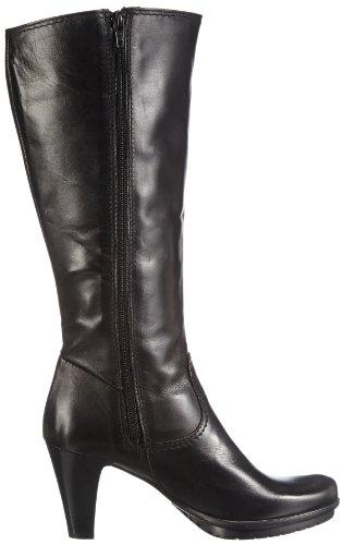 Tamaris 1-1-25632-21 Damen Stiefel Schwarz (Black 001)