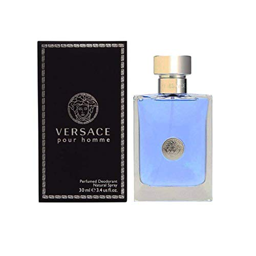 GIANNI VERSACE Versace PH EDT Vapo 30 ml