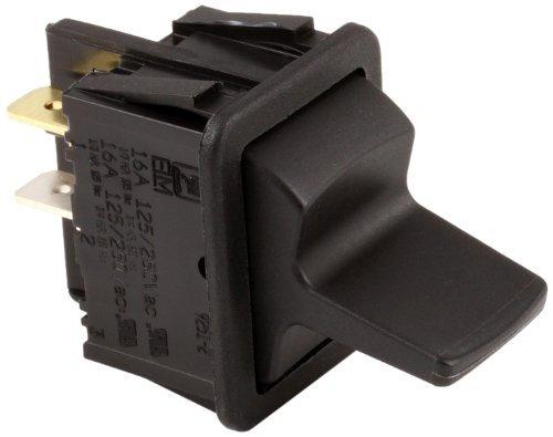Vita-Mix 15758 On/Off Switch by Vitamix