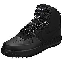 best service 32324 6e16f Nike Lunar Force 1 Duckboot 18 Bq7930-00, Baskets Hautes Homme