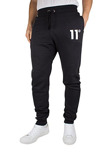 11-degrees-mens-base-logo-joggers-black-large