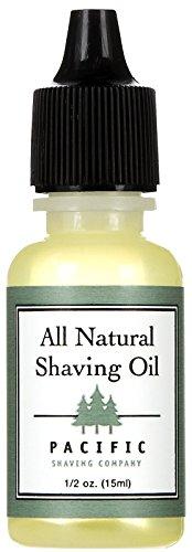 pacifico-rasatura-societa-05-once-all-natural-barba-olio