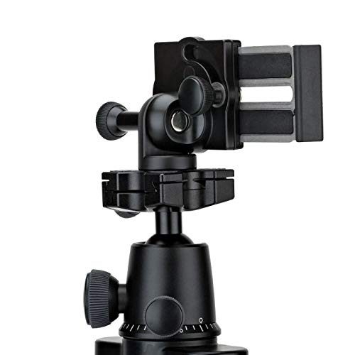Joby GripTight Mount Pro Support...
