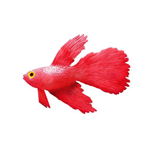 qhgstore-simulacion-goldfish-acuario-decoraciones-para-el-tanque-de-pescados-rojo-multicolor-68-2-45