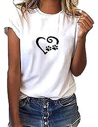 MAMA Camiseta sport doble capa