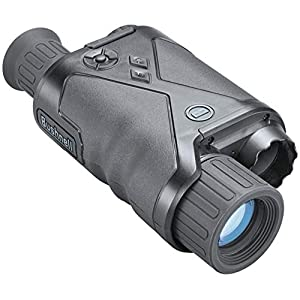 Bushnell Unisex-Adult Equinox Night Vision monocular