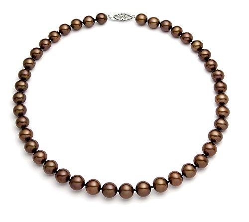 14k-white-gold-classic-cocoa-freshwater-cultured-pearl-necklace-aaa-quality-65-7mm-24