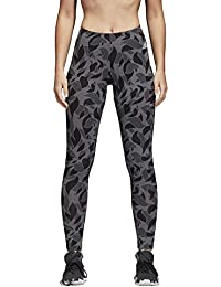 WomenClothing co co ukAdidas Amazon Leggings ukAdidas Amazon thQrds