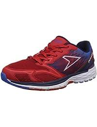 Power Men's Rush Rapture Running Shoes