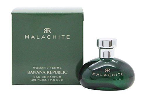 banana-republic-malachite-eau-de-parfum-75ml-by-banana-republic