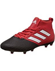 adidas Herren Ace 17.3 Primemesh Fg Fußballschuhe