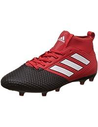 adidas Ace 17.3 Primemesh Fg, Botas De Fútbol para Hombre