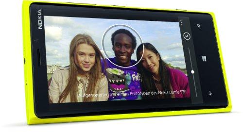 Nokia Lumia 920_4