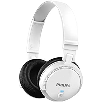 Philips Bluetooth Headphone