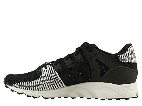 adidas EQT Support RF PK By9689, Chaussures de Fitness Homme, Noir Noir (Negbas/Negbas/Ftwbla)