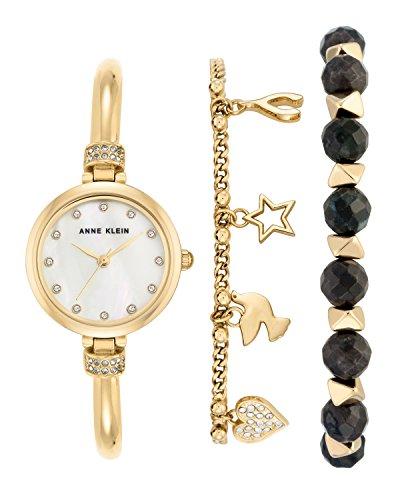 reloj-anne-klein-para-mujer-ak-n2840lbdt