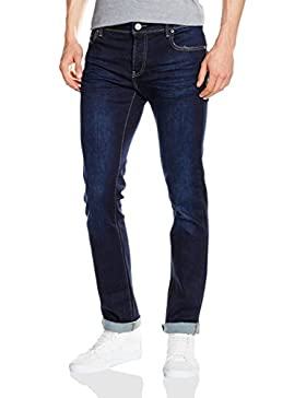 New Caro, Jeans Slim Uomo