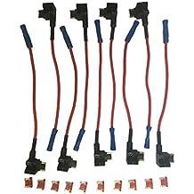 Suchergebnis Auf Für Buy Tap Adapter On Www Twenga Com Au Oder Tap Adapter Kostenlose Lieferung Ab