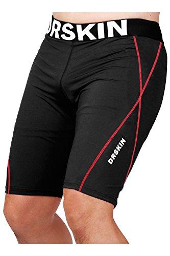 drskin-dr042-compression-tight-pants-compression-couche-de-base-de-pantalons-hommes-femmes-collant-x