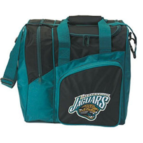kr-strikeforce-jacksonville-jaguars-single-bowling-bag-by-kr
