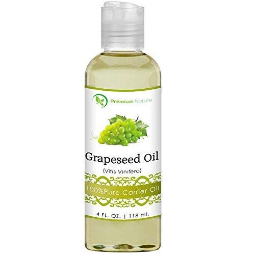 olio-di-vinaccioli-naturale-olio-vettore-118-ml-light-silky-idratante-ricco-di-acidi-grassi-omega-pr