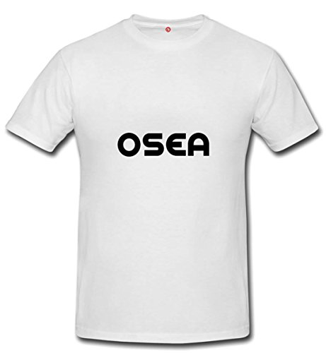 t-shirt-osea-digital-print-your-name-white