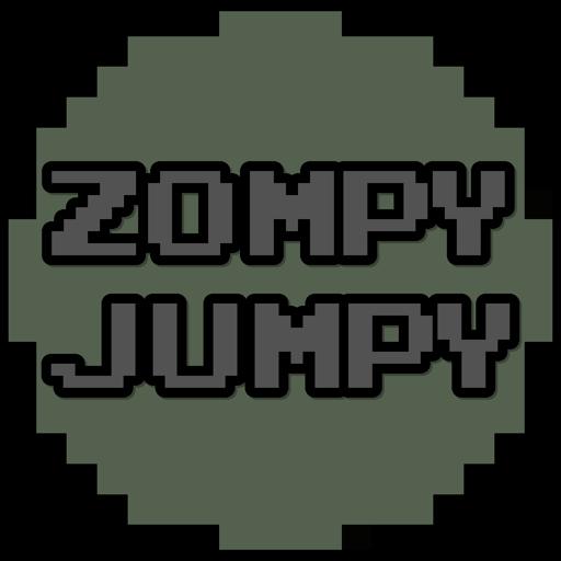 ver Dancing Zombies ()