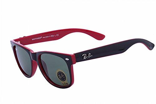 rb4165-899-11-54-16-folding-wayfarer-square-sunglasses-justin-color-mix