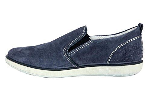 CHAUSSURES - Chaussures à lacetsBritish Passport CHRPlWCgg