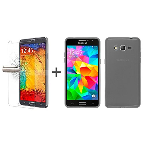 tbocr-pack-black-tpu-silicone-gel-case-tempered-glass-screen-protector-for-samsung-galaxy-grand-prim