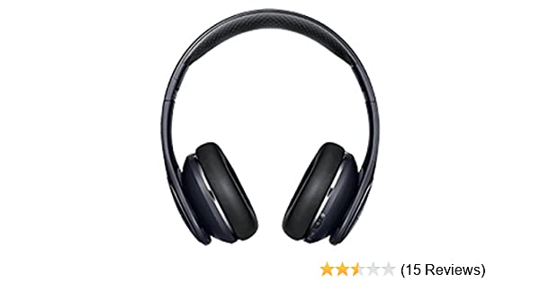 86002211634 JOKIN Xiaomi Mi Max 2 Compatible SH12 Wireless/ Bluetooth Headphone With FM  and SD Card Slot/ With Music And Calling Controls (Black): Amazon.in: ...