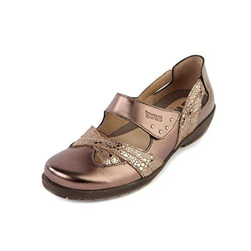 Suave Damen Schuhe