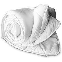 Burrito Blanco - Relleno nórdico 035 para cama de 135 cm
