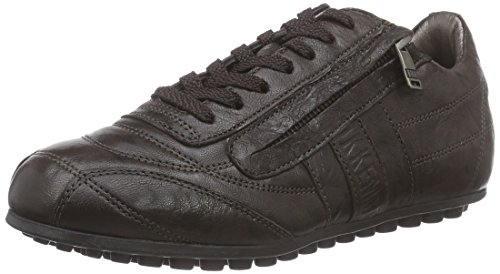 bikkembergs-unisex-adults-641126-low-top-trainer-brown-size-7
