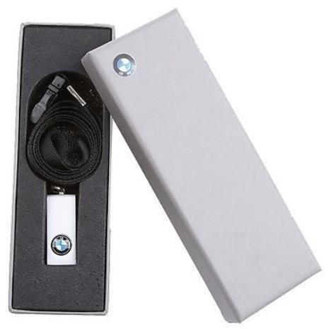 Preisvergleich Produktbild BMW USB Stick 32 gb (80 29 2 411 124)