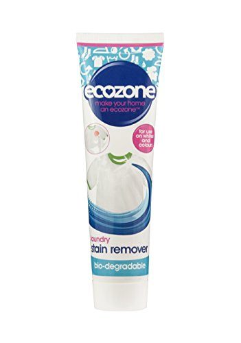 ecozone-laundry-stain-remover-135ml-bio-degradable-for-whites-and-colours
